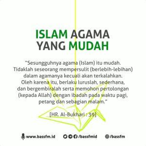 IslamAgamaMudah