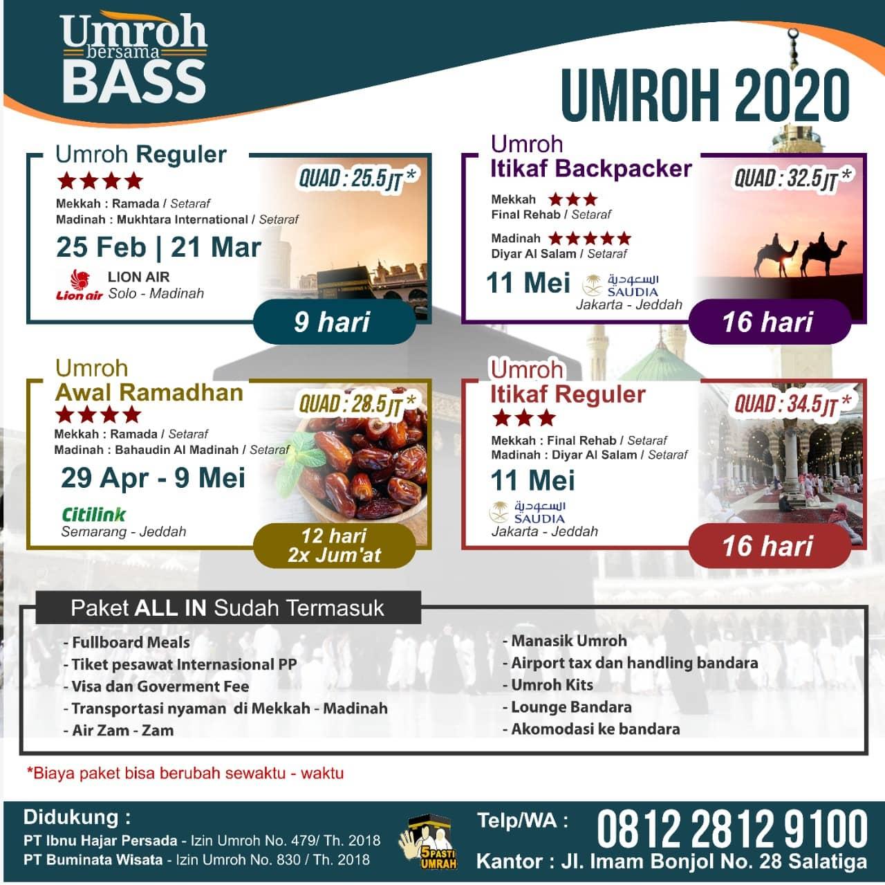 Umroh-20200304