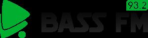 bassfm-text-logo